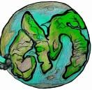 Metamorphose Logo Globe (3)