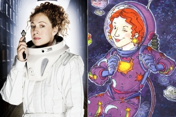 Alex-Kingston-Ms.-Frizzle