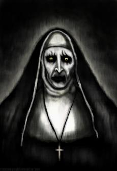 Black Nun ghost.png