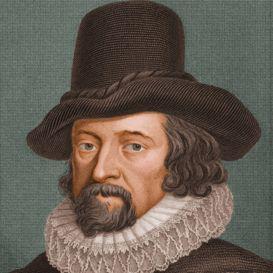 Sir Francis Bacon.jpg