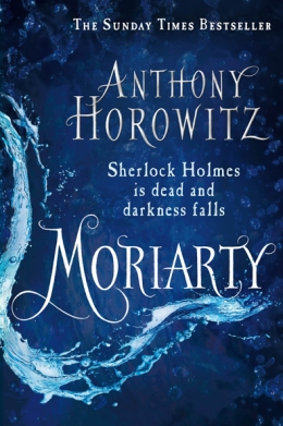 moriarty-frnt-72