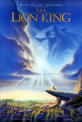 The_Lion_King_poster